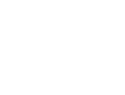 New Look - Same Great Taste